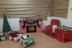 Navidad-escuela-NACER-2