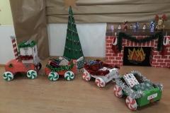 Navidad-escuela-NACER