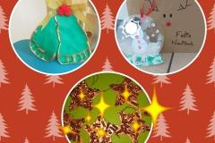Navidad-escuela-infantil