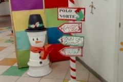 carteles-Navidad-guarde