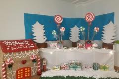 decoracion-navidad-escuela