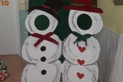 muñeco-nieve-guarderia