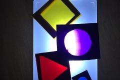 NACER-Taller-luz-2