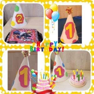 cumpleaños-escuela-getafe